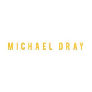 Michael Dray Construction