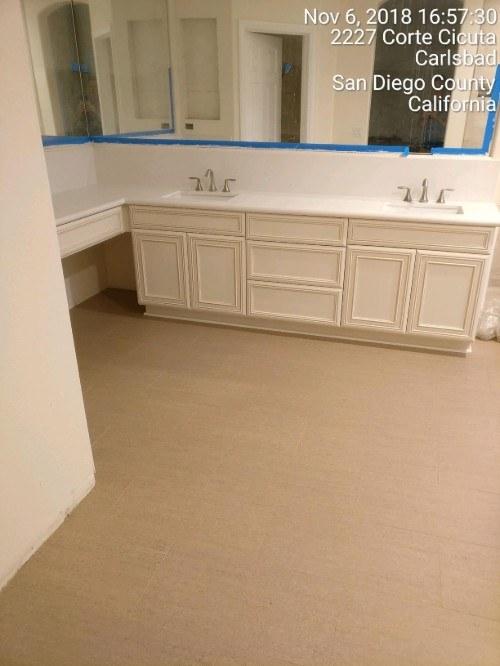 Kitchen Remodeling Carlsbad