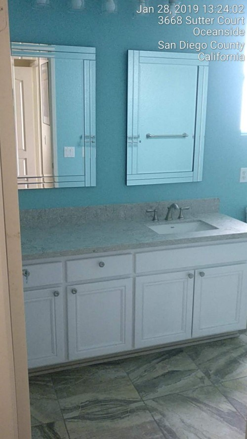Remodeling Contractor Kitchen